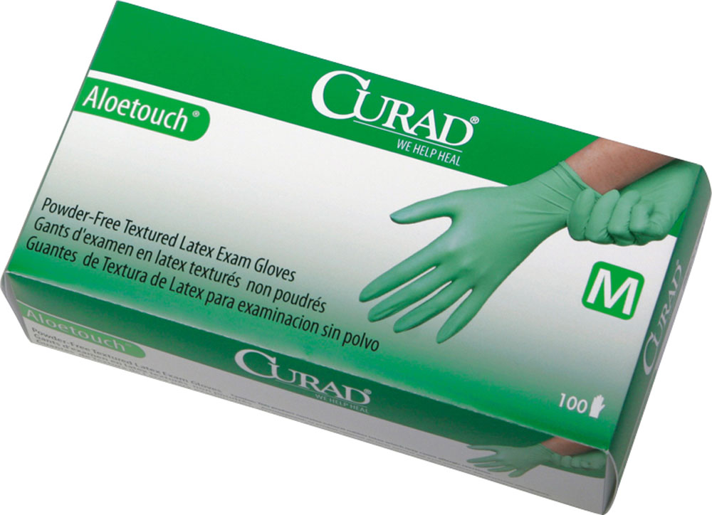 Point. latex free and powder free gloves congratulate, this