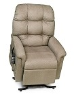 Cirrus - MaxiComfort  Zero Gravity Lift Chair