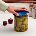 Dycem® Multi-Purpose Jar Openers
