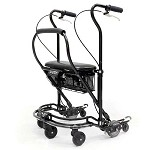 U-Step II Stabilizer Walker