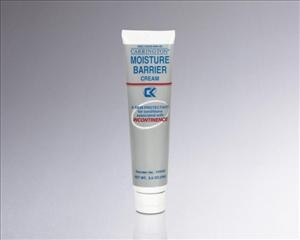 Carrington Moisture Barrier Cream (Case of 12 Only)