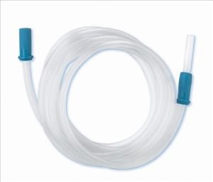 Suction Connection Tubing, Sterile (Case)