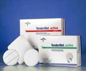 TenderWet Active Dressing (Box of 7)