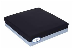 3in Gel Foam Cushion (18x16)