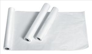 Deluxe Smooth Exam Table Paper (Case of 12)