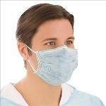 CURAD BioMask Antiviral Isolation Masks