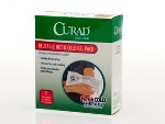 CURAD Hot / Cold Packs
