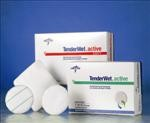 TenderWet Active Cavity Dressing, 1.6in